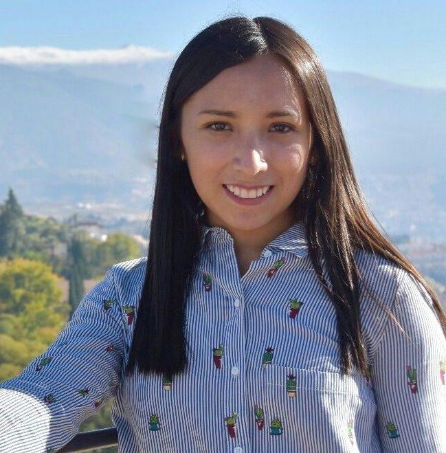 Fernanda-Ochoa-DesarrolloDeProyectos