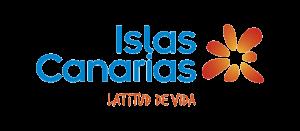 Canarias-latitud-vida-logo