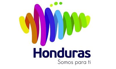 Honduras-SomosParaTi
