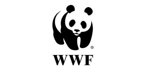 Logo_World_Wildlife_Fund