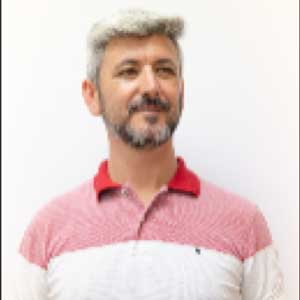 JuanMiguelMoreno-MoreTurismo