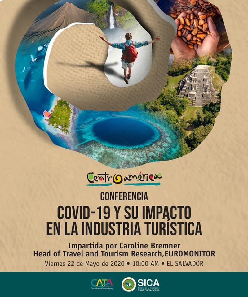 COVID-19 y su impacto en la Industria Turística